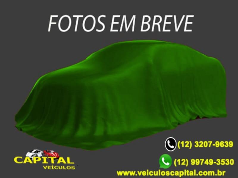 //www.autoline.com.br/carro/renault/sandero-10-authentique-12v-flex-4p-manual/2019/sao-jose-dos-campos-sp/9697004