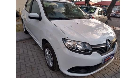 //www.autoline.com.br/carro/renault/sandero-16-dynamique-16v-flex-4p-manual/2019/rio-de-janeiro-rj/9730411
