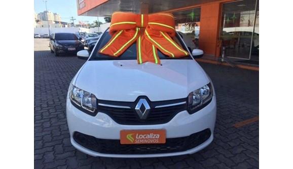 //www.autoline.com.br/carro/renault/sandero-10-expression-12v-flex-4p-manual/2019/rio-de-janeiro-rj/9986742