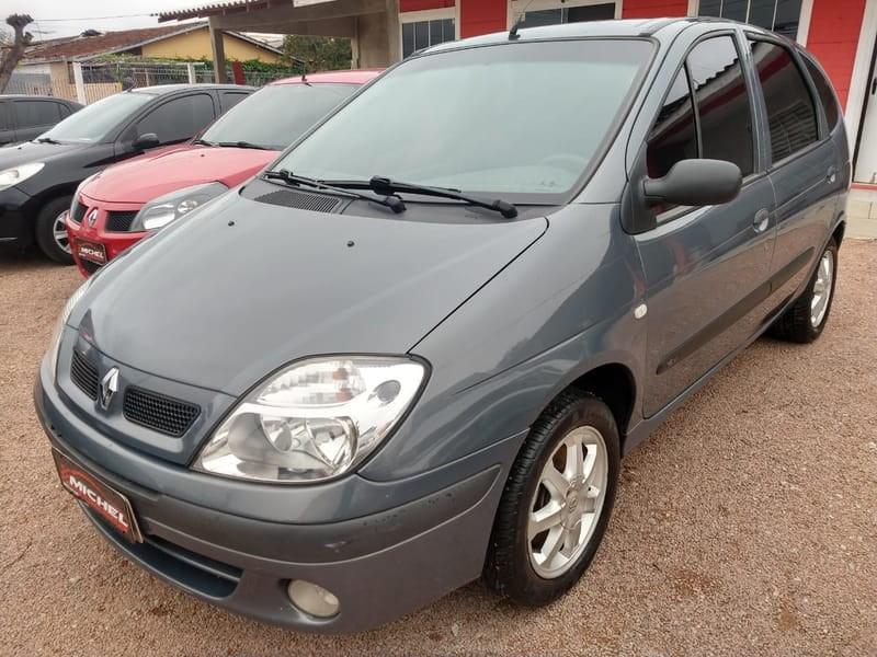 //www.autoline.com.br/carro/renault/scenic-16-authentique-16v-flex-4p-manual/2011/fazenda-rio-grande-pr/10431500