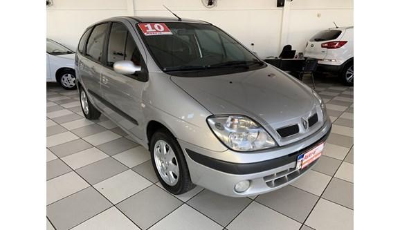 //www.autoline.com.br/carro/renault/scenic-16-privilege-16v-flex-4p-manual/2010/cascavel-pr/9734943