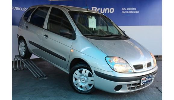 //www.autoline.com.br/carro/renault/scenic-16-authentique-16v-flex-4p-manual/2010/palmeira-das-missoes-rs/6513954
