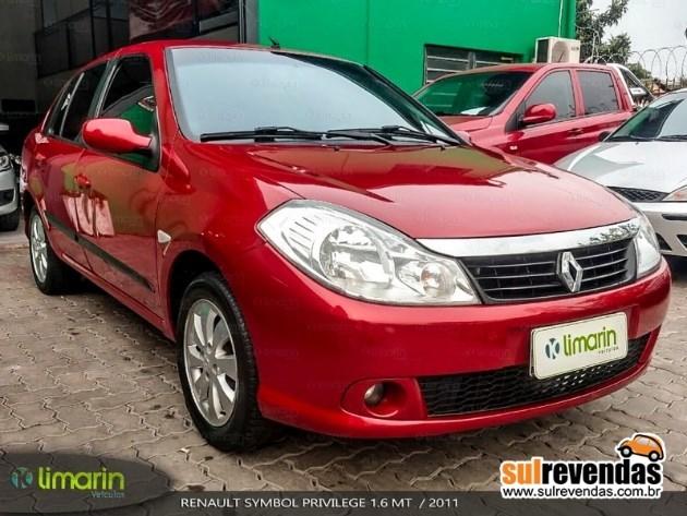 //www.autoline.com.br/carro/renault/symbol-16-privilege-16v-flex-4p-manual/2011/santa-maria-rs/12437117