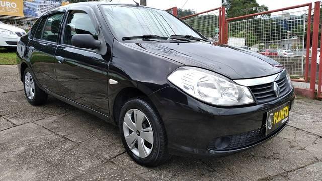 //www.autoline.com.br/carro/renault/symbol-16-expression-16v-flex-4p-manual/2011/florianopolis-sc/12863528