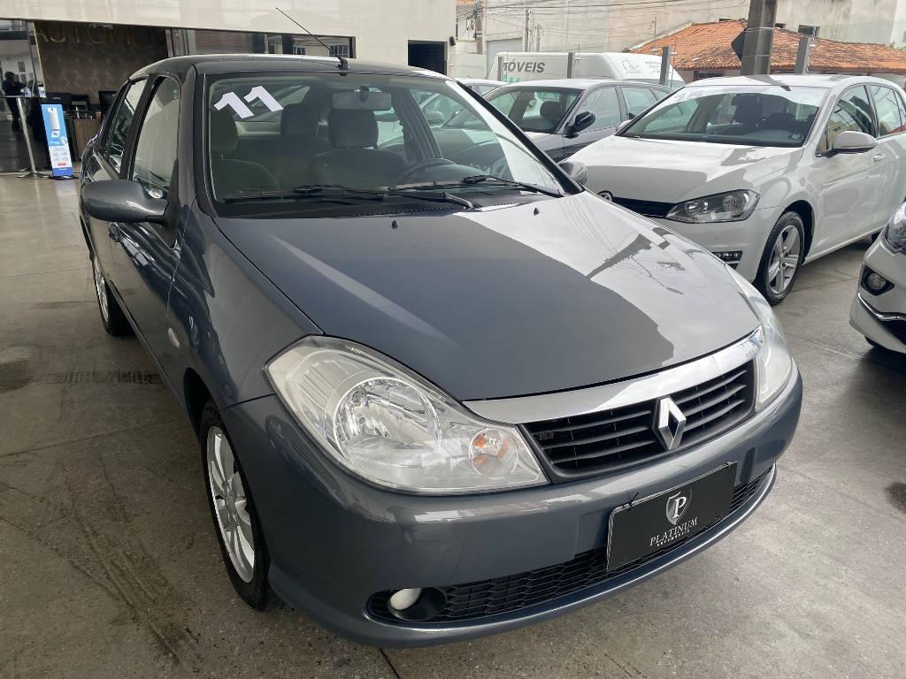 //www.autoline.com.br/carro/renault/symbol-16-privilege-16v-flex-4p-manual/2011/palhoca-sc/13030802