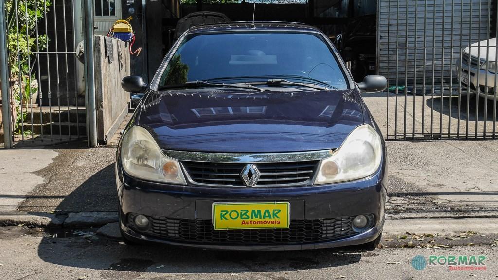 //www.autoline.com.br/carro/renault/symbol-16-expression-8v-flex-4p-manual/2011/rio-de-janeiro-rj/13090193