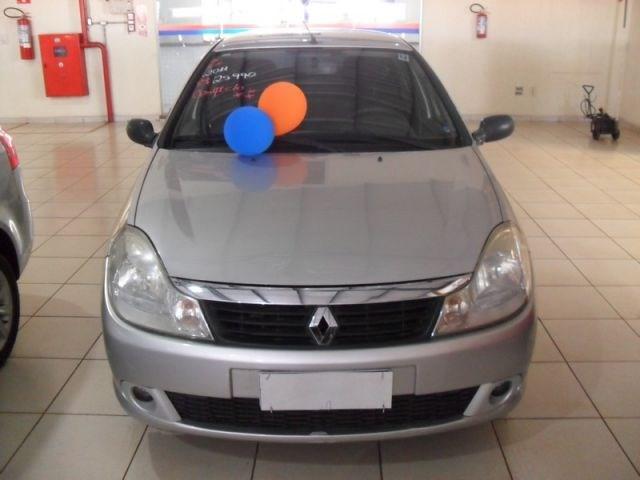 //www.autoline.com.br/carro/renault/symbol-16-expression-16v-flex-4p-manual/2011/ribeirao-preto-sp/13110296