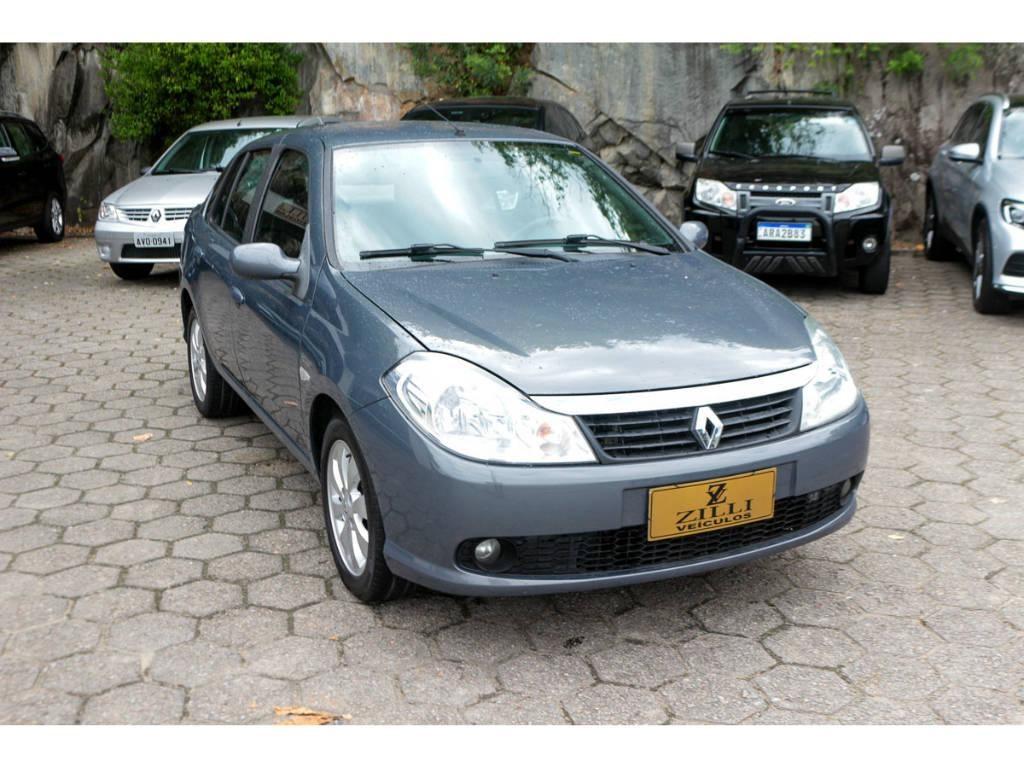 //www.autoline.com.br/carro/renault/symbol-16-expression-8v-flex-4p-manual/2011/florianopolis-sc/13347319