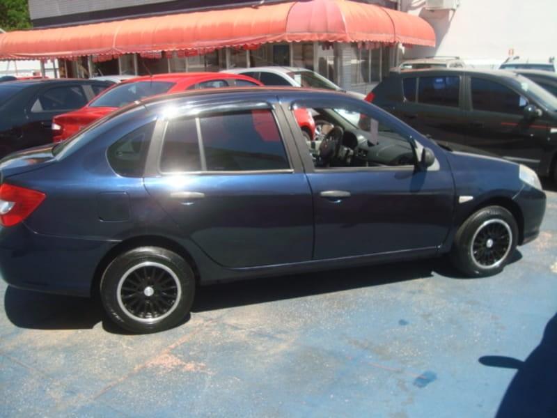 //www.autoline.com.br/carro/renault/symbol-16-expression-8v-flex-4p-manual/2011/porto-alegre-rs/13631398