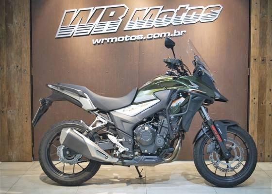 //www.autoline.com.br/moto/riguete/super-luxotriciclo-trc-01-se-18-gas-mec-basic/2018/braganca-paulista-sp/14887998