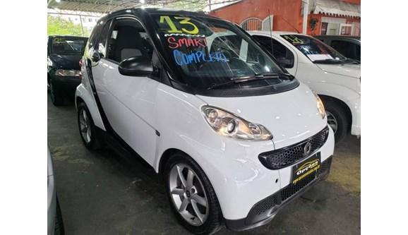 //www.autoline.com.br/carro/smart/fortwo-10-turbo-coupe-12v-gasolina-2p-automatizado/2013/osasco-sp/10020637
