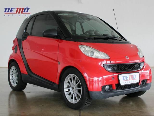 //www.autoline.com.br/carro/smart/fortwo-10-passion-12v-gasolina-2p-automatizado/2010/rio-verde-go/12983224