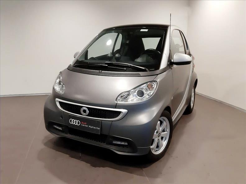 //www.autoline.com.br/carro/smart/fortwo-10-12v-gasolina-2p-automatizado/2015/barueri-sp/13058220