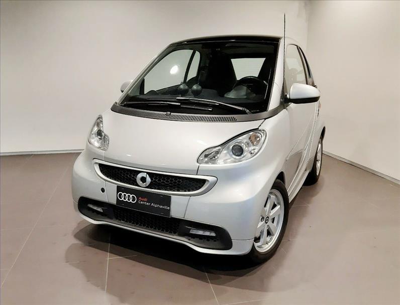 //www.autoline.com.br/carro/smart/fortwo-10-12v-gasolina-2p-automatizado/2015/barueri-sp/13058232