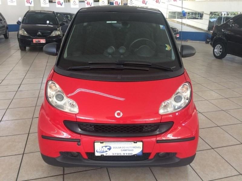 //www.autoline.com.br/carro/smart/fortwo-10-passion-12v-gasolina-2p-automatizado/2009/campinas-sp/14047332