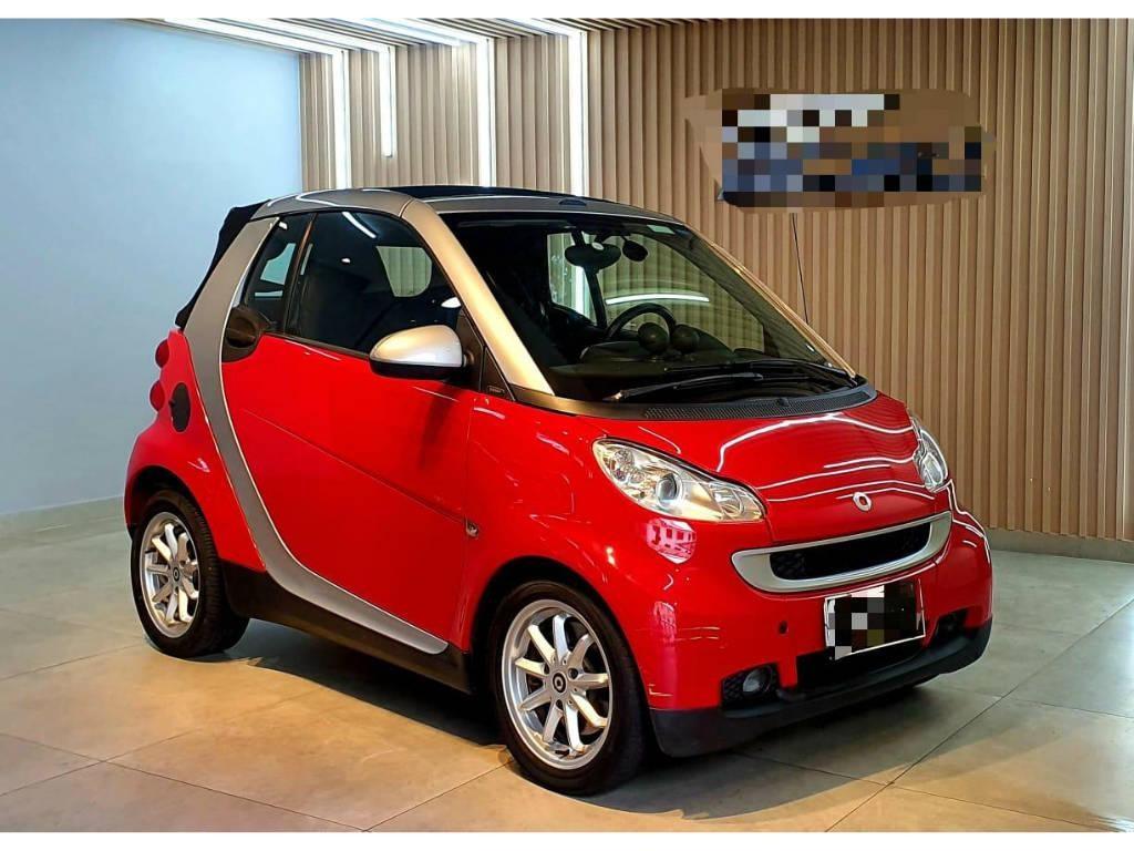 //www.autoline.com.br/carro/smart/fortwo-10-cabriolet-62kw-passion-12v-gasolina-2p-tur/2010/sao-jose-sc/14496669