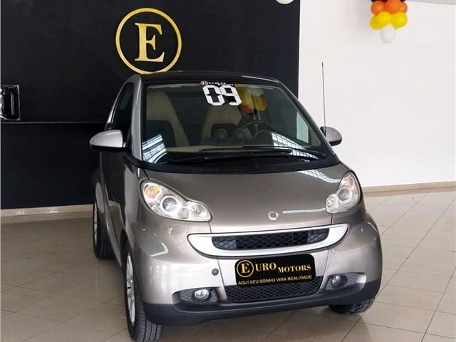 //www.autoline.com.br/carro/smart/smartmb-10-fortwo-coupe-passion-turbo-12v-at-98cv-2p/2009/rio-de-janeiro-rj/12939773