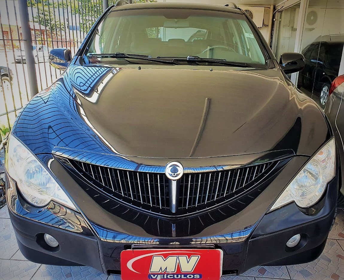 //www.autoline.com.br/carro/ssangyong/actyon-20-a200xdi-16v-diesel-4p-4x4-turbo-automatico/2010/canoas-rs/14523471