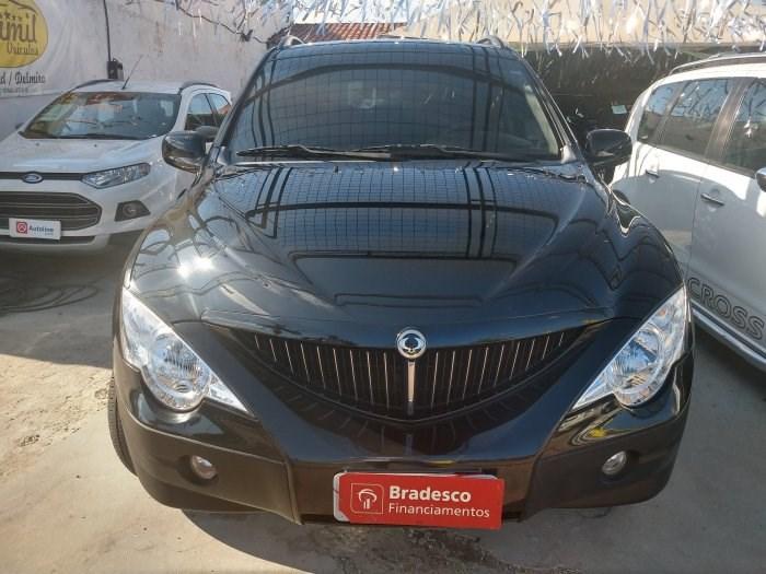 //www.autoline.com.br/carro/ssangyong/actyon-23-a230-16v-gasolina-4p-4x4-automatico/2010/sorocaba-sp/14554624