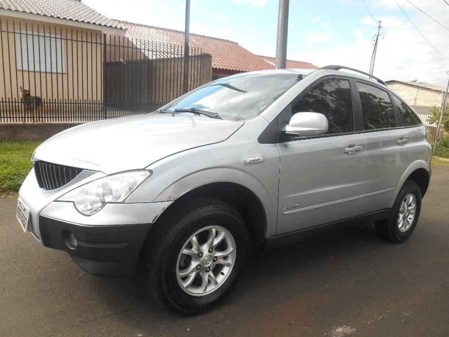 //www.autoline.com.br/carro/ssangyong/actyon-23-a230-16v-gasolina-4p-4x4-automatico/2010/passo-fundo-rs/14780760