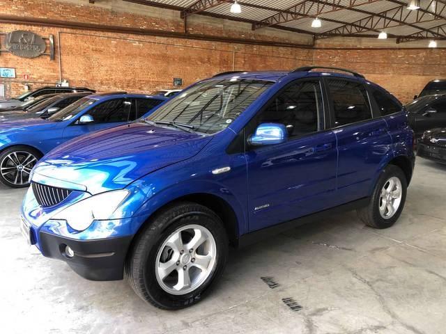 //www.autoline.com.br/carro/ssangyong/actyon-23-glx-16v-gasolina-4p-4x4-automatico/2011/sao-paulo-sp/15254942