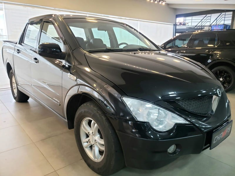 //www.autoline.com.br/carro/ssangyong/actyon-sports-20-a200s-glx-16v-diesel-4p-4x4-turbo-automati/2011/ribeirao-preto-sp/14334297