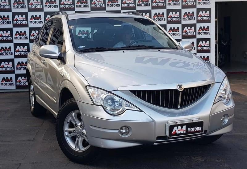 //www.autoline.com.br/carro/ssangyong/actyon-sports-20-a200s-glx-16v-diesel-4p-4x4-turbo-automati/2011/brasilia-df/14348430