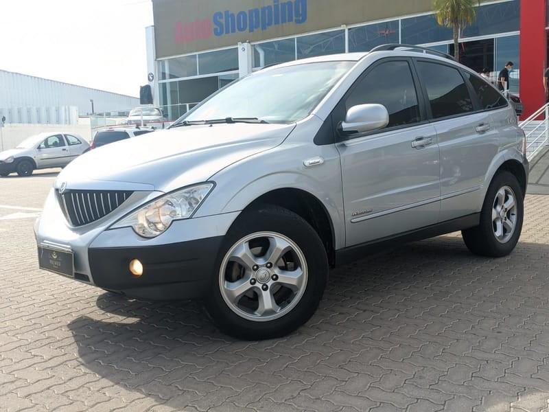 //www.autoline.com.br/carro/ssangyong/actyon-sports-20-a200s-glx-16v-diesel-4p-4x4-turbo-automati/2011/jacarei-sp/14395012