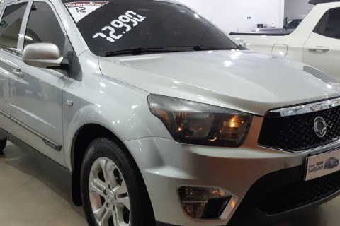//www.autoline.com.br/carro/ssangyong/actyon-sports-20-glx-16v-diesel-4p-4x4-turbo-automatico/2012/sao-paulo-sp/15051410