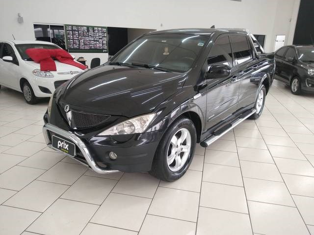 //www.autoline.com.br/carro/ssangyong/actyon-sports-20-gl-16v-diesel-4p-4x4-turbo-automatico/2012/osorio-rs/15122250