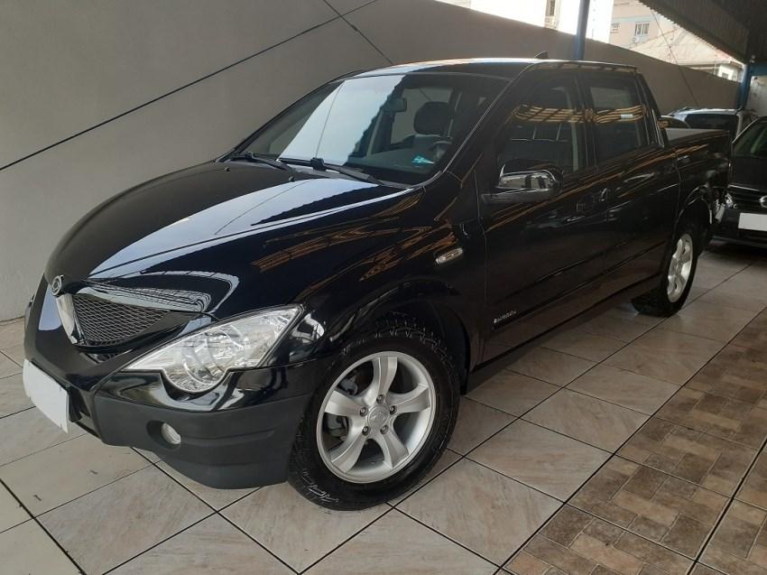 //www.autoline.com.br/carro/ssangyong/actyon-sports-20-a200s-glx-16v-diesel-4p-4x4-turbo-automati/2012/porto-alegre-rs/15133368