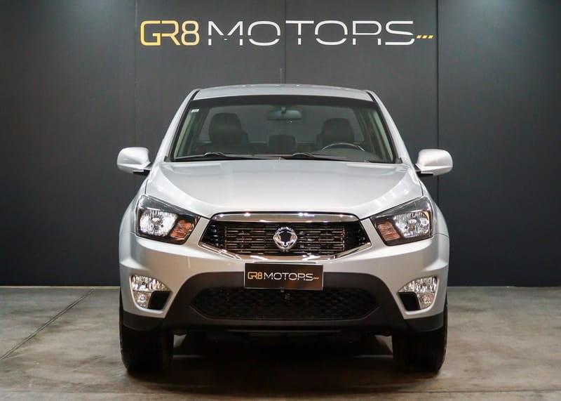 //www.autoline.com.br/carro/ssangyong/actyon-sports-22-std-16v-diesel-4p-4x4-turbo-automatico/2018/brasilia-df/15237300