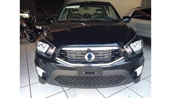 //www.autoline.com.br/carro/ssangyong/actyon-sports-22-deluxe-16v-diesel-4p-automatico-4x4-turbo/2018/marilia-sp/8346880