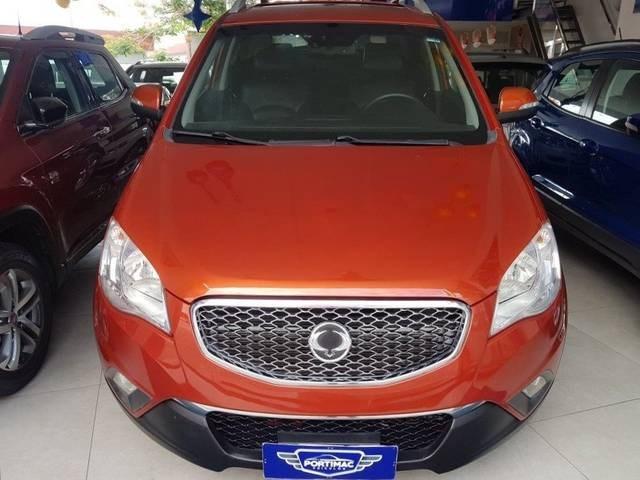 //www.autoline.com.br/carro/ssangyong/korando-20-gls-16v-diesel-4p-automatico-4x4-turbo/2012/santo-antonio-de-jesus-ba/11332708