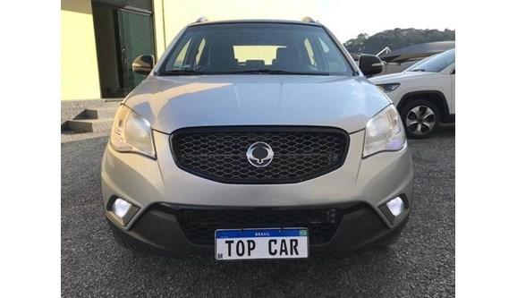 //www.autoline.com.br/carro/ssangyong/korando-20-gls-16v-diesel-4p-automatico-4x4-turbo/2012/ibiuna-sp/12006925