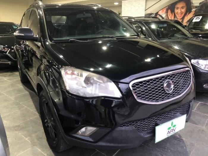 //www.autoline.com.br/carro/ssangyong/korando-20-gls-4x4-16v-xdi-177cv-4p-diesel-automatico/2012/sao-paulo-sp/13279353