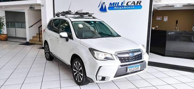 //www.autoline.com.br/carro/subaru/forester-20-xt-16v-gasolina-4p-automatico-4x4-turbo/2018/sao-paulo-sp/12171687