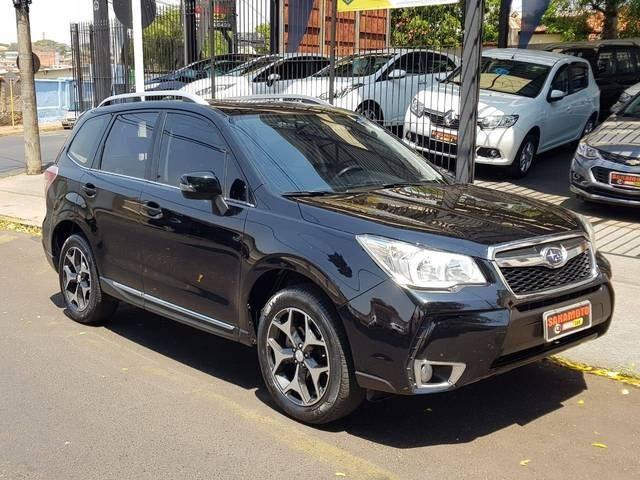 //www.autoline.com.br/carro/subaru/forester-20-s-4x4-16v-160cv-4p-gasolina-automatico/2015/botucatu-sp/12378050