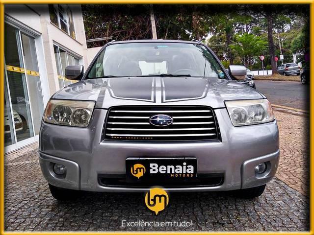 //www.autoline.com.br/carro/subaru/forester-20-xl-4x4-at-16v-158cv-4p-gasolina-automatico/2008/valinhos-sp/12430276