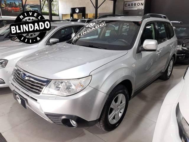 //www.autoline.com.br/carro/subaru/forester-20-lx-4x4-16v-158cv-4p-gasolina-automatico/2009/sao-paulo-sp/12525108