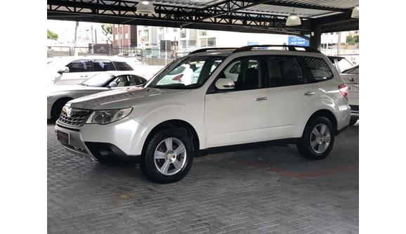 //www.autoline.com.br/carro/subaru/forester-20-lx-4x4-16v-158cv-4p-gasolina-automatico/2011/curitiba-pr/6824189