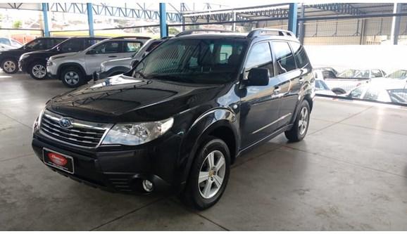 //www.autoline.com.br/carro/subaru/forester-20-xs-16v-gasolina-4p-automatico-4x4/2010/araxa-mg/8256147
