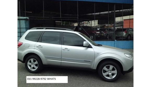 //www.autoline.com.br/carro/subaru/forester-20-lx-16v-gasolina-4p-automatico-4x4/2009/sao-paulo-sp/3843672