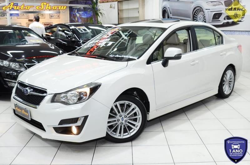 //www.autoline.com.br/carro/subaru/impreza-20-sedan-awd-cvt-i-s-16v-150cv-4p-gasolina-au/2016/sao-paulo-sp/12626265