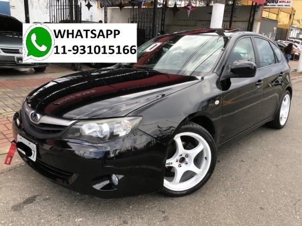 //www.autoline.com.br/carro/subaru/impreza-20-16v-4x4-gasolina-4p-automatico/2010/sao-paulo-sp/13917851