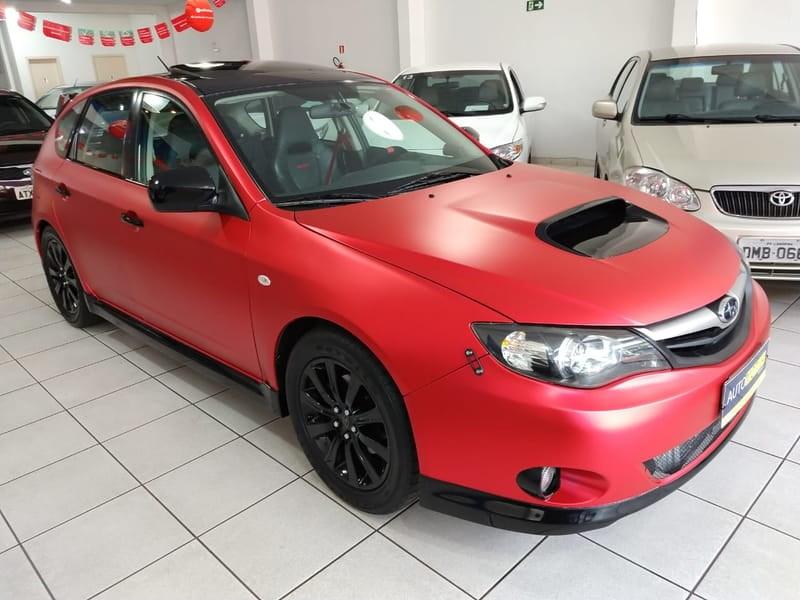//www.autoline.com.br/carro/subaru/impreza-25-wrx-16v-4x4-gasolina-4p-manual/2009/maringa-pr/13938667