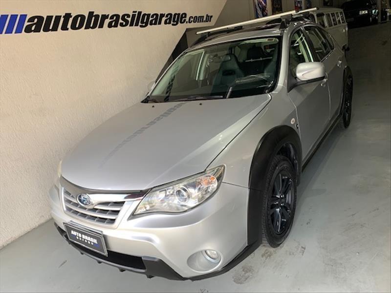 //www.autoline.com.br/carro/subaru/impreza-20-hatch-xv-16v-gasolina-4p-4x4-automatico/2011/sao-paulo-sp/14193993