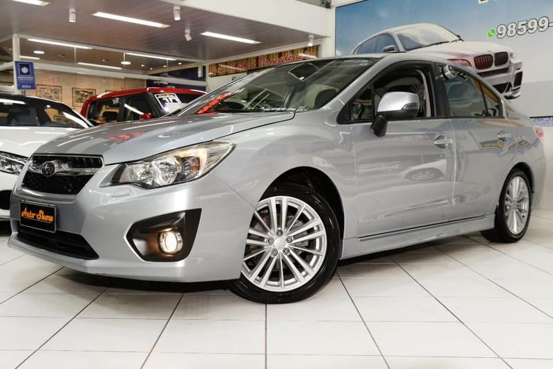 //www.autoline.com.br/carro/subaru/impreza-20-sedan-awd-16v-gasolina-4p-automatico/2012/sao-paulo-sp/14377436