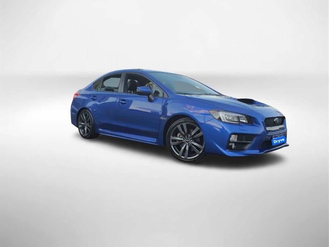 //www.autoline.com.br/carro/subaru/impreza-20-sedan-wrx-16v-gasolina-4p-4x4-turbo-cvt/2016/ribeirao-preto-sp/14393467