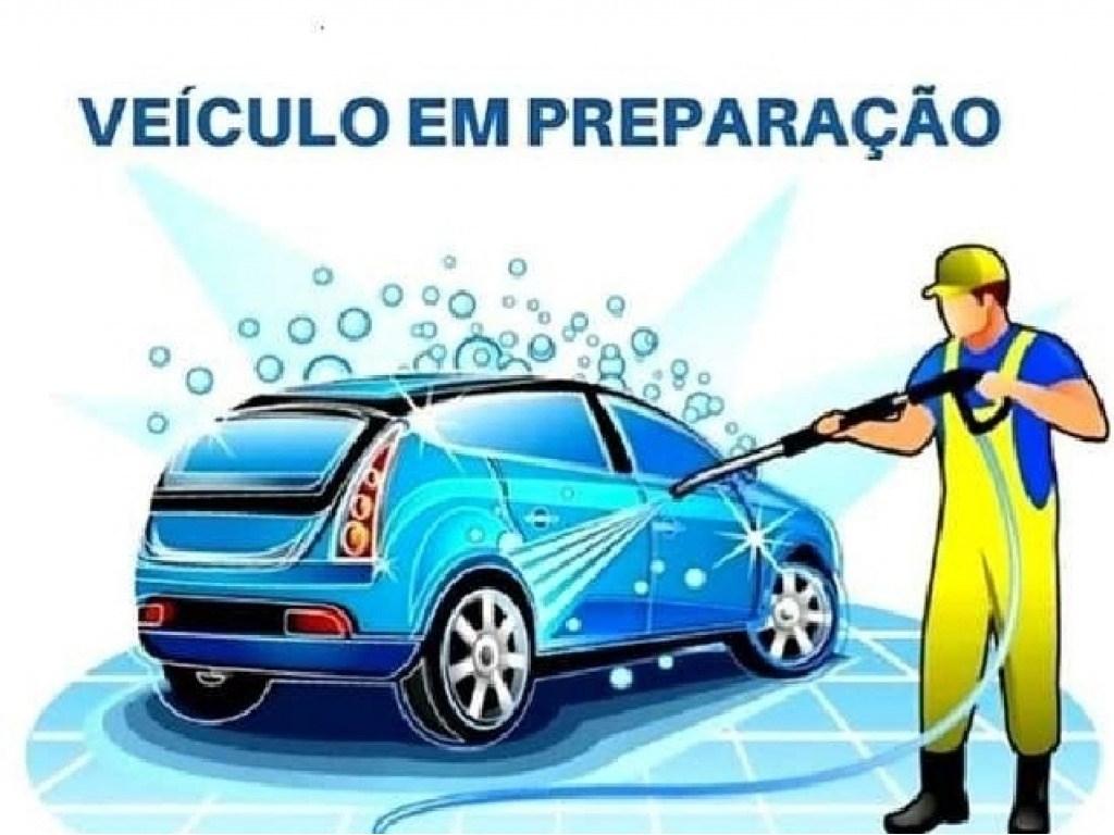 //www.autoline.com.br/carro/subaru/impreza-20-hatch-awd-16v-gasolina-4p-automatico/2008/cascavel-pr/14782062